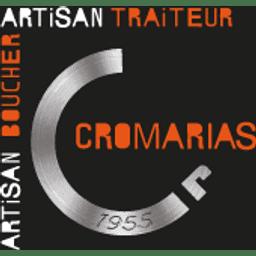 cromarias